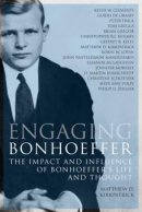 Engaging Bonhoeffer