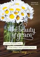 The Beauty of Grace