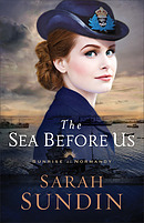 The Sea Before Us