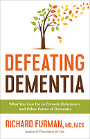 Defeating Dementia