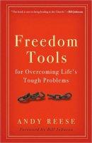 Freedom Tools