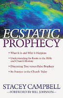 Estatic Prophecy