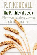The Parables of Jesus: A Guide to Understanding and Applying the Stories Jesus Told