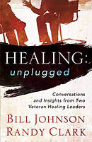 Healing Unplugged