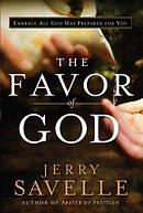 The Favor of God