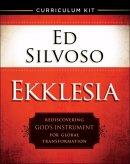 Ekklesia Curriculum Kit