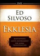 Ekklesia DVD