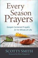 Every Season Prayers
