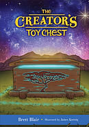 The Creator's Toy Chest