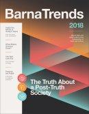 Barna Trends 2018