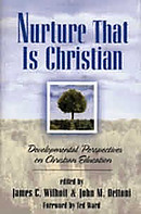 Nurture That Is Christian