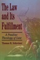 Law & It's Fulfillment