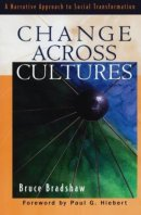 Change Across Cultures: a Narrative Approach to Social Transformation