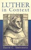 Luther in Context