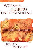 Worship Seeking Understanding