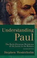 Understanding Paul paperback