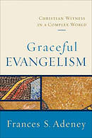 Graceful Evangelism