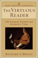 The Virtuous Reader