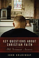 Key Questions about Christian Faith