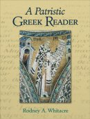 A Patristic Greek Reader