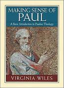 Making Sense of Paul