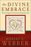 Divine Embrace The Pb