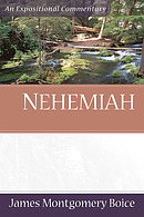 Nehemiah: Expositional Commentary