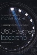 360 Degree Leadership