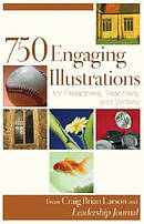 750 Engaging Illustrations