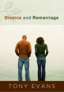Divorce And Remarriage Pb