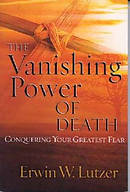 Vanishing Power Of Death The