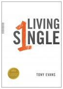 Living Single Pb