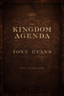 Kingdom Agenda The Hb