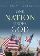One Nation Under God Pb