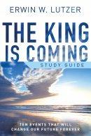 King is Coming Study Guide