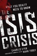 Isis Crisis