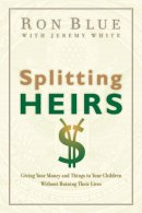 Splitting Heirs Pb