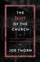 Heart Of The Church, The