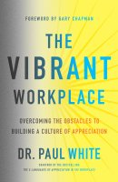 Vibrant Workplace, The