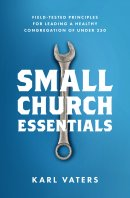 Small Church Essentials