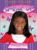 Speak Up Book 2 Pb
