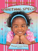Something Special Book 3 Pb