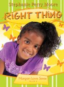 Right Thing Book 4 Pb