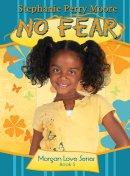 No Fear Book 5 Pb