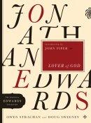 Jonathan Edwards Lover Of God 1 Pb
