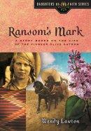 Ramsom's Mark