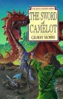 Sword of Camelot