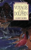Voyage of the Dolphin