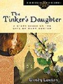 Tinker's Daughter