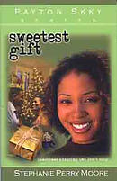 Sweetest Gift